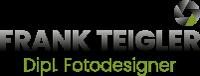 Frank Teigler Fotodesign Logo