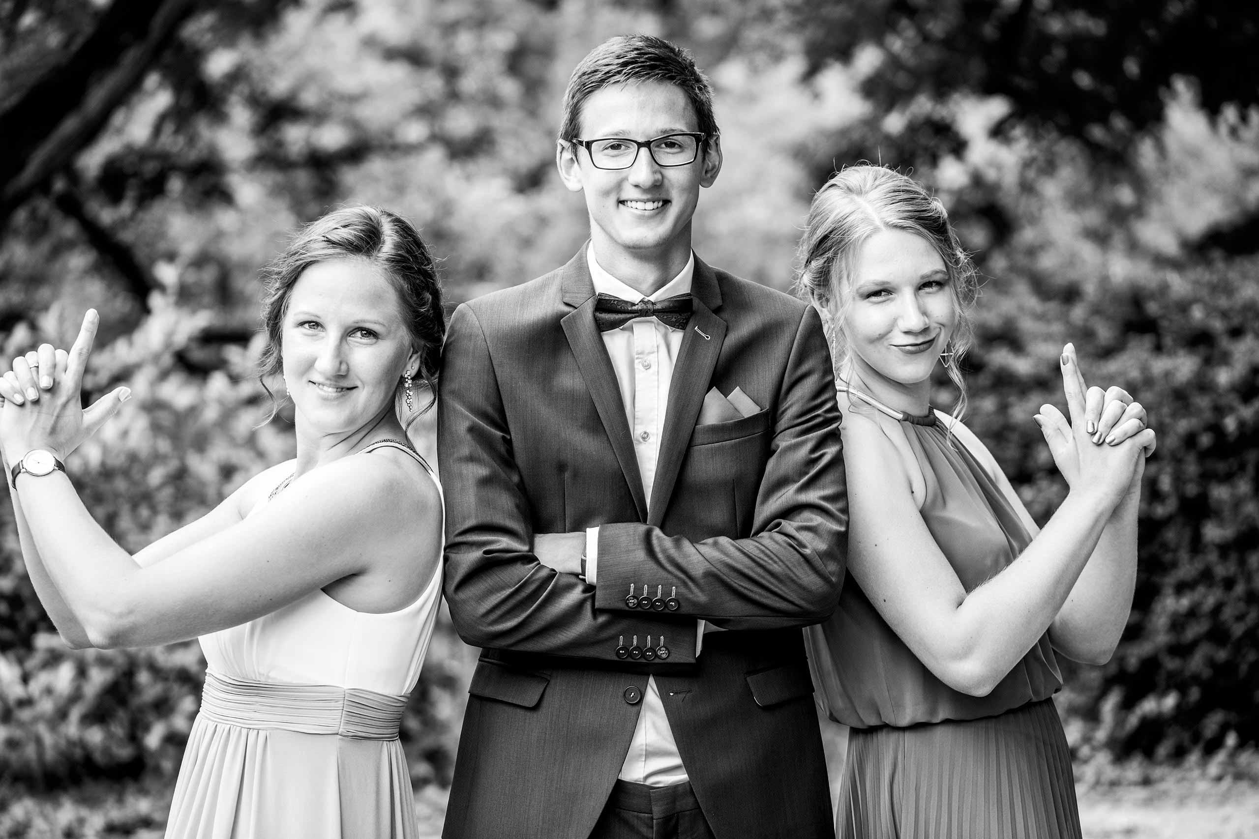 Familienfotos Wiesbaden